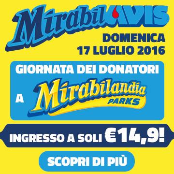 Mirabilavis-2016